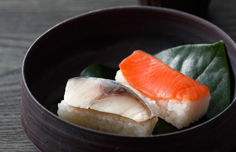 時代を超えて人を繋ぐ伝統の食文化