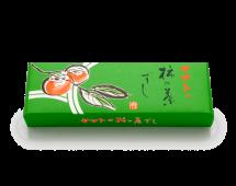 柿の葉ずし 紙箱 7個入り