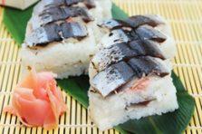 さんま寿司2018アイキャッチ